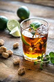 How to Make Rum Weed